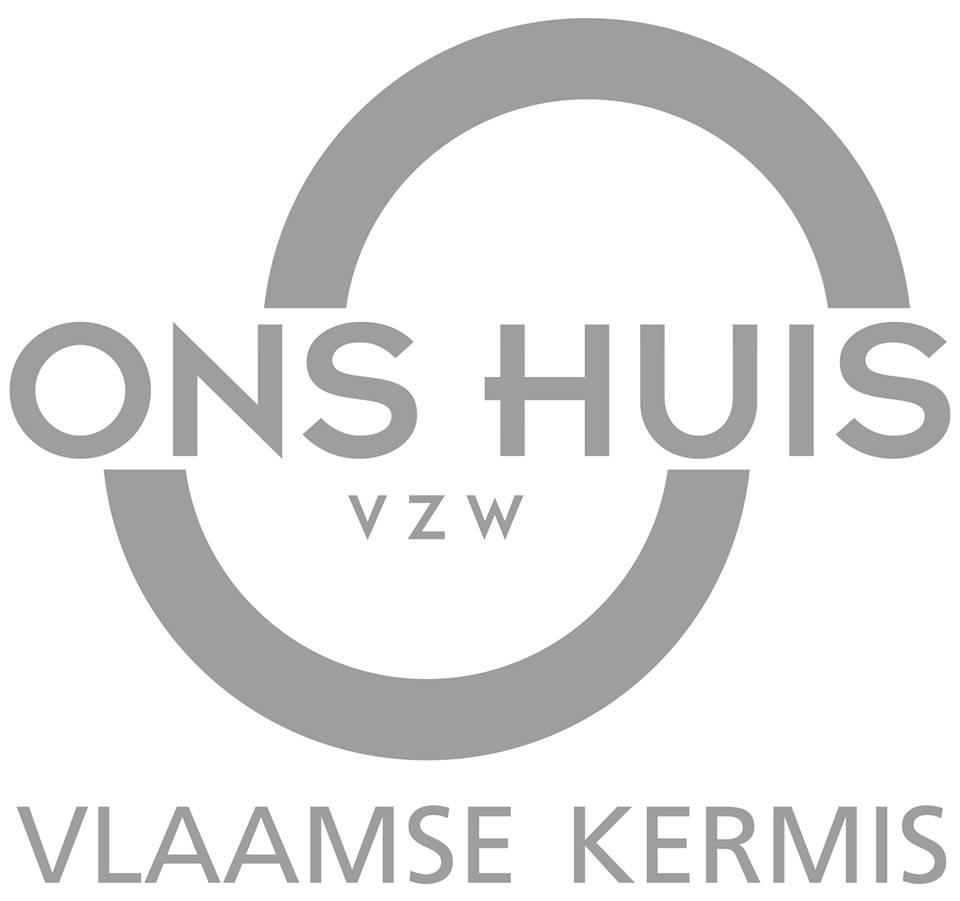 Vlaamse Kermis 2019 Zele Huivelde – Hansevelde – Mespeleir
